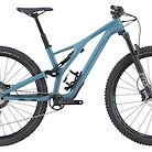 2018 Specialized Stumpjumper Women's ST Comp Carbon 29 Bike