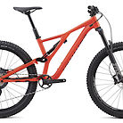 2018 Specialized Stumpjumper Women's Comp Alloy 27.5 Bike