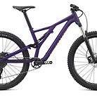2018 Specialized Stumpjumper Women's ST Alloy 27.5 Bike