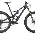 2018 Specialized Stumpjumper S-Works 29 Bike