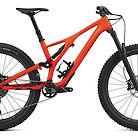 2018 Specialized Stumpjumper Expert 27.5 Bike