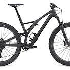 2018 Specialized Stumpjumper ST Expert 29 Bike