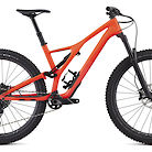 2018 Specialized Stumpjumper Expert 29 Bike