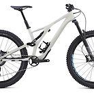 2018 Specialized Stumpjumper Comp Carbon 27.5 Bike
