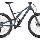 2018 Specialized Stumpjumper ST Comp Carbon 29 Bike