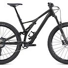 2018 Specialized Stumpjumper Comp Carbon 29 Bike