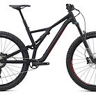 2018 Specialized Stumpjumper Comp Alloy 29 Bike