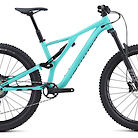 2018 Specialized Stumpjumper Comp Alloy 27.5 Bike