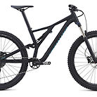 2018 Specialized Stumpjumper ST Alloy 27.5 Bike