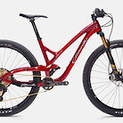 "2018 Ellsworth Truth Convert SRAM XX1 Eagle 27.5""+ Bike"