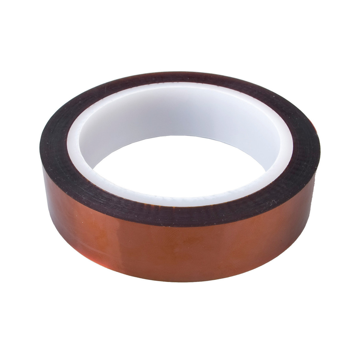 Spank Fratelli Tape (25mm)
