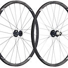 C138_fsa_grid_boost_27.5_wheelset