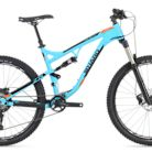 2018 Haro Shift R7 Bike