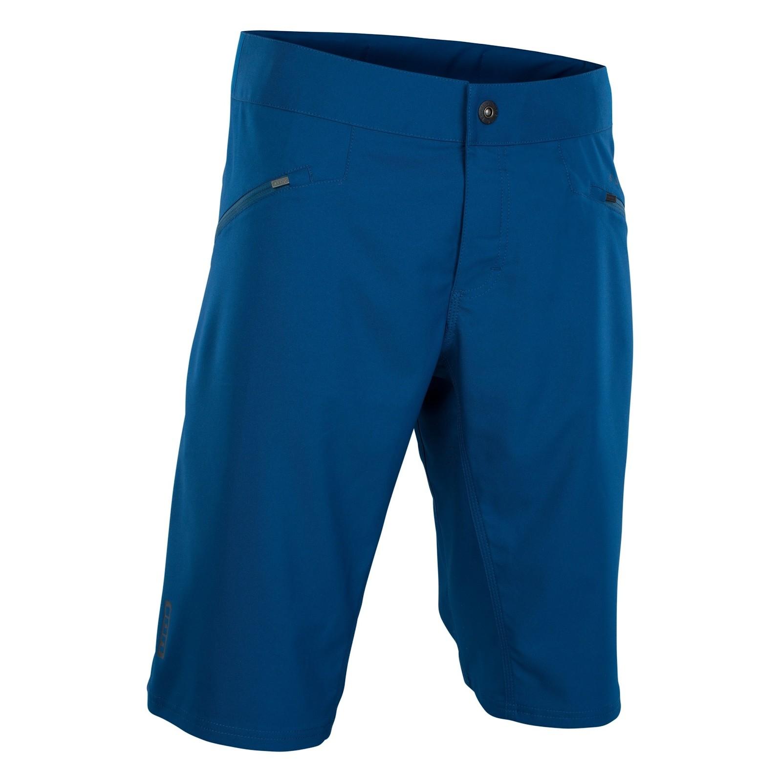 2020 Scrub (ocean blue)