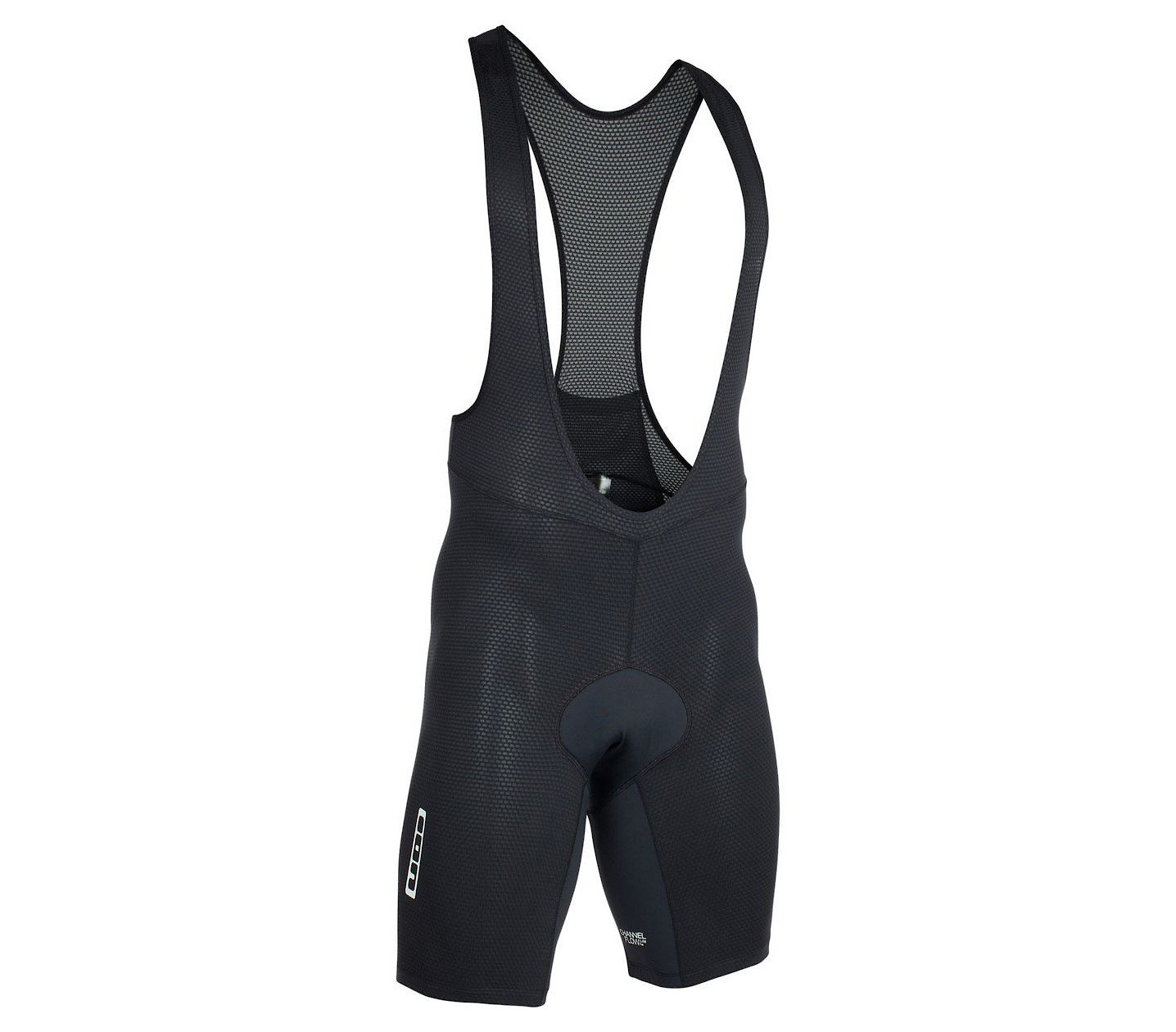 ION Paze Amp Bib In-Short