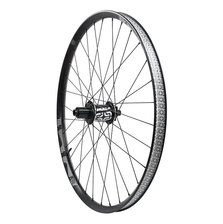 e*thirteen TRS+ Rear Wheel