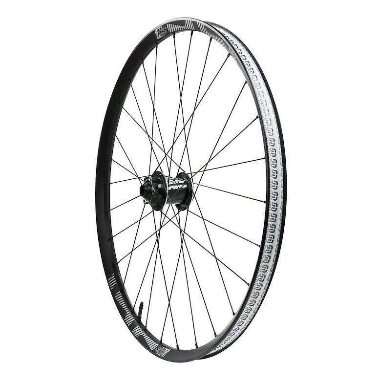 e*thirteen TRS+ Front Wheel