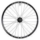 e*thirteen LG1+ Complete Wheelset