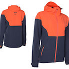 C138_ion_shelter_womens_softshell_jacket