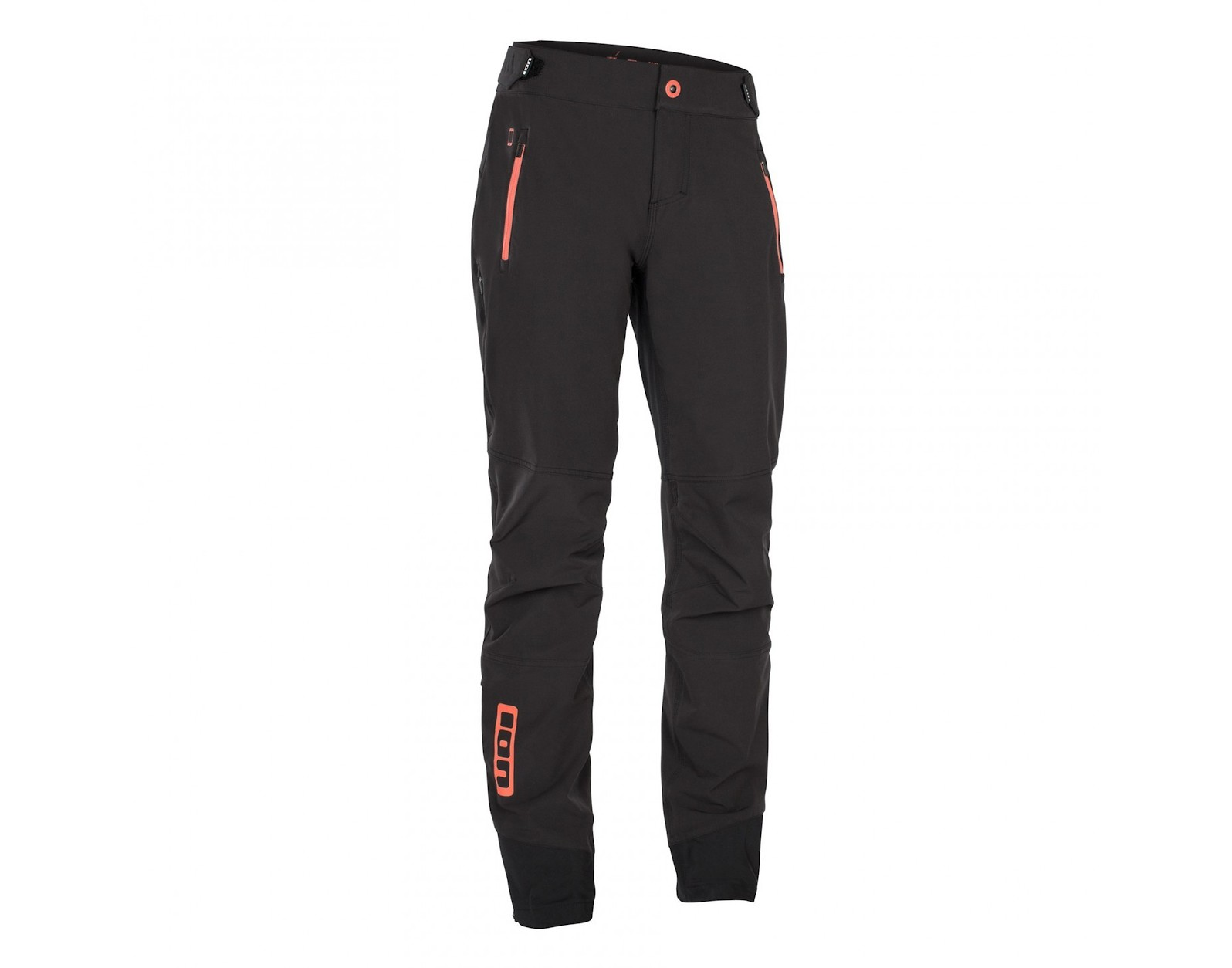 ION Shelter Softshell Women's Pants