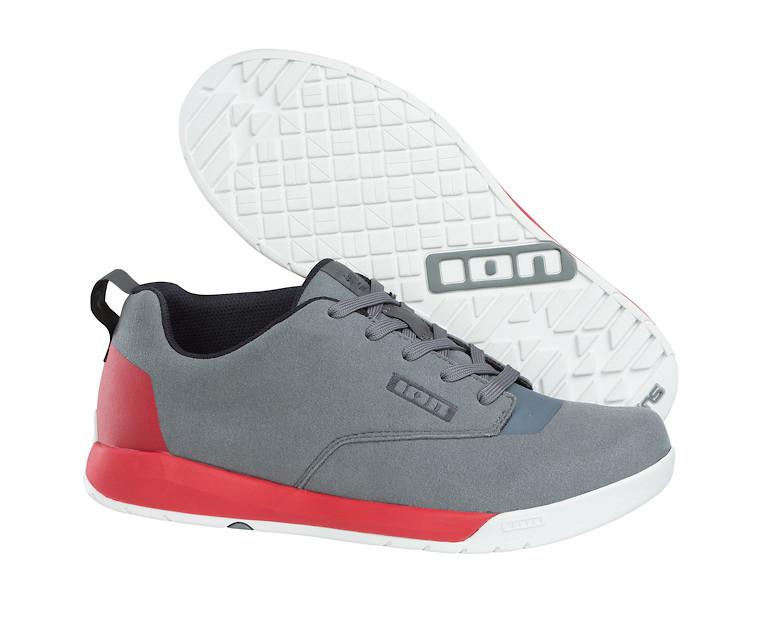 ION Raid shoe (stone grey)