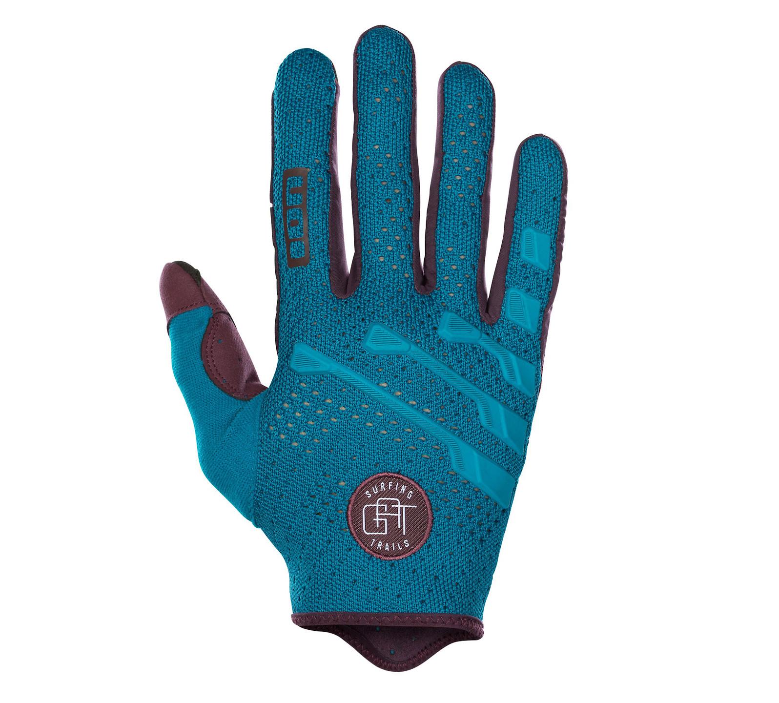ION Gat Glove (off shore)