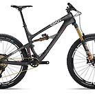 2018 Spot Brand Rollik 607 5-Star Build Bike