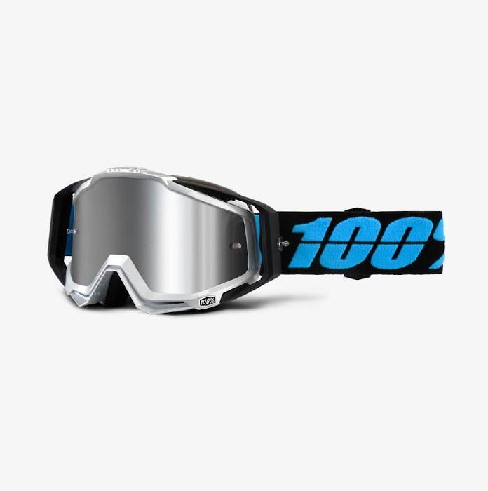 50120-108-02_base