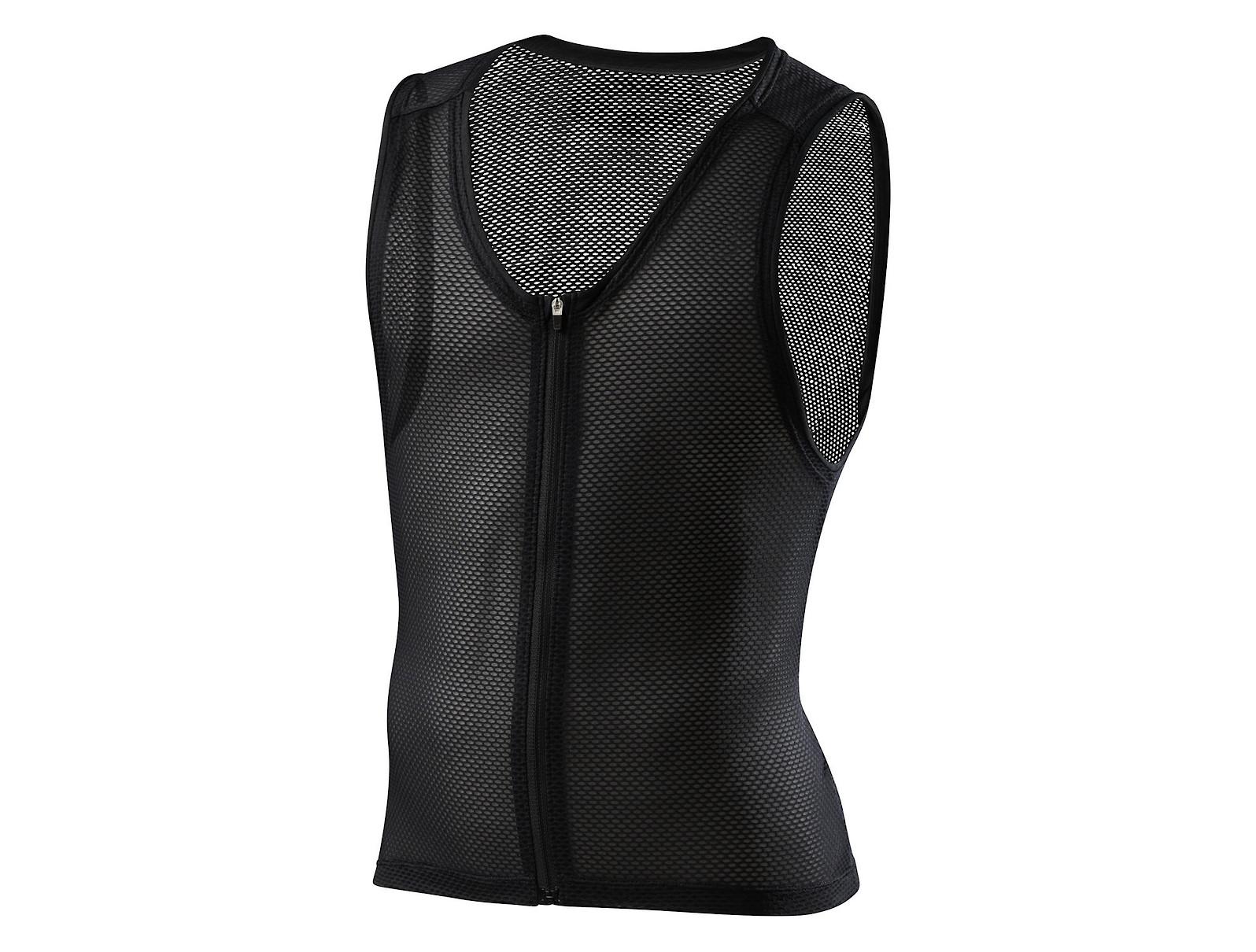 Men's Specialized SWAT Liner Vest