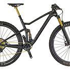2018 Scott Spark 900 Premium Bike