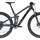 2018 Trek Fuel EX 9.9 X01 29 Bike