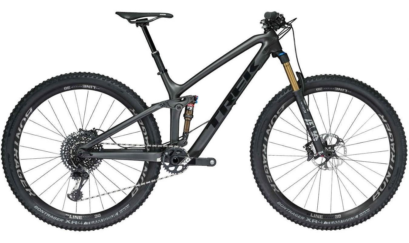 Fuel Ex 99 X01 29