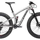 2018 Trek Farley Ex 9.8 Bike