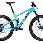 2018 Trek Farley Ex 8 Bike