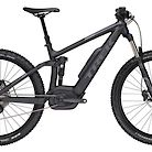 2018 Trek Powerfly 7 FS Plus E-Bike