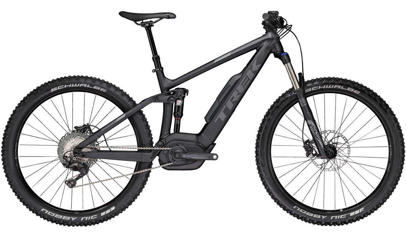 """Bontrager Alloy Stem 1 1//8/"""" 31.8 x 105mm //-7 Mountain Bike MTB CX Black//White"""
