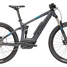 2018 Trek Powerfly 5 FS E-Bike