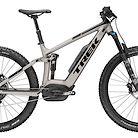 2018 Trek Powerfly 9 FS Plus E-Bike