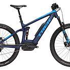 2018 Trek Powerfly 8 FS LT Plus E-Bike