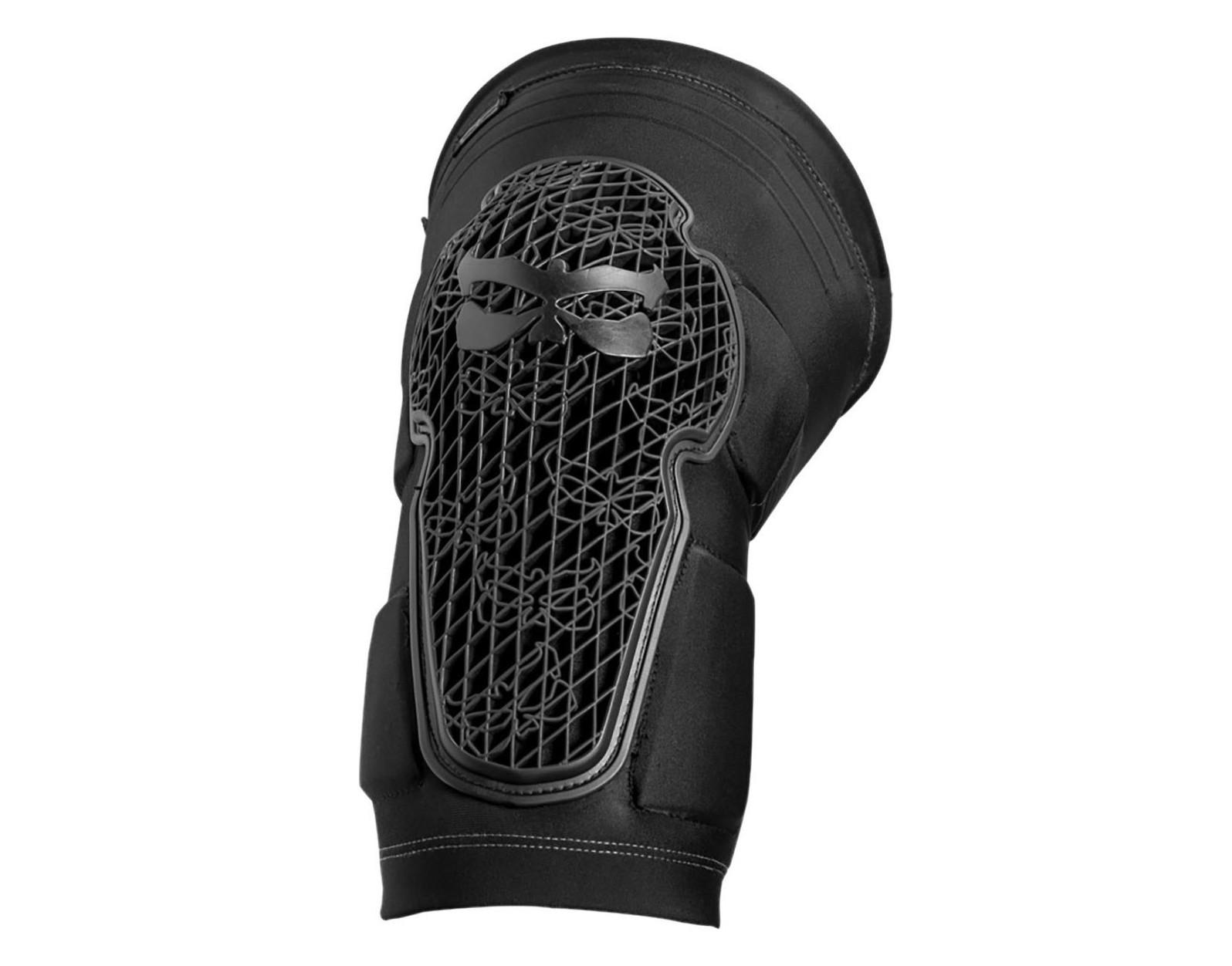 Kali Protectives Strike Knee Pad