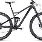 2018 Cube Stereo 150 C:62 SL 29 Bike