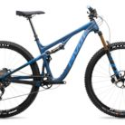 C138_2019_pivot_trail_429_pro_xt_xtr_1x_29_with_reynolds_wheels_upgrade_steel_blue