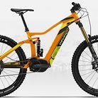 2018 Devinci AC XT E-Bike