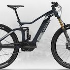 2018 Devinci AC NX/GX E-Bike