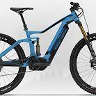 2018 Devinci DC XT E-Bike