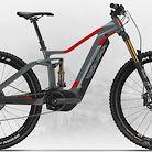 2018 Devinci DC NX/GX E-Bike