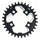 C138_afterburner_abs_1x_chainring