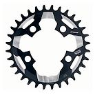 C138_fsa_k_force_abs_1x_chainring