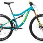 2019 Pivot Switchblade Aluminum Pro XT/XTR 1x Bike