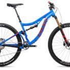 2019 Pivot Switchblade Aluminum Pro X01 Eagle Bike